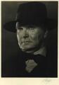 Sir Charles Herbert Reilly