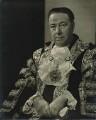 Sir Bracewell Smith, 1st Bt