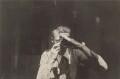 Benjamin Britten, by (Edward) Benjamin Britten, Baron Britten - NPG x15187