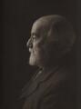 Sir William Duff Gibbon