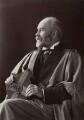 Sir Donald MacAlister, 1st Bt