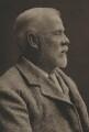 Sir Thomas Edward Scrutton