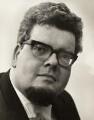 John Andrew Howard Ogdon, by Sefton Samuels - NPG x15787