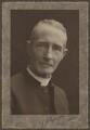John Jamieson Willis, by (Mary) Olive Edis (Mrs Galsworthy) - NPG x16113