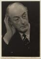 Sir Ralph Dolignon Furse, by Stacey Ward Studio - NPG x16309
