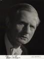 Peter Gellhorn