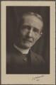 John Jamieson Willis, by (Mary) Olive Edis (Mrs Galsworthy) - NPG x16348