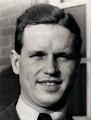 Guy Penrose Gibson