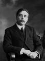 H.G. Wells, by Bassano Ltd - NPG x16753