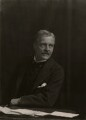 Sir James Guthrie, by Walter Stoneman - NPG x16951