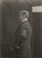 Sir James Guthrie, by Walter Stoneman - NPG x16955