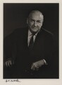 (William) Keith Chambers Guthrie, by Yousuf Karsh - NPG x16963