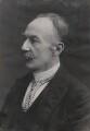 Thomas Hardy, by London Stereoscopic & Photographic Company - NPG x17359
