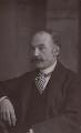 Thomas Hardy, by W. & D. Downey - NPG x17360