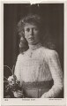 Princess Mary, Countess of Harewood, by Lafayette, published by  Rotary Photographic Co Ltd - NPG x17400
