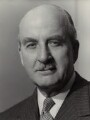 Sir Alan John Cobham, by Howard Coster - NPG x1793