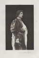Sir Johnston Forbes-Robertson as Romeo in 'Romeo & Juliet', by Hayman Seleg Mendelssohn, published by  Virtue & Co - NPG x17965