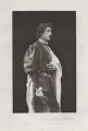 Sir Johnston Forbes-Robertson as Romeo in 'Romeo & Juliet', by Hayman Seleg Mendelssohn, published by  Virtue & Co - NPG x17965