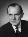 Sir Gilbert Samuel Inglefield, by Rex Coleman - NPG x17997