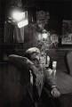Richard Burton, by Bob Willoughby - NPG x18492