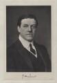 Sir Robert Fox-Symons, by Frank Arthur Swaine, published by  Adolf Eckstein's Verlag - NPG x18509