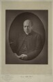 Henry Scott Holland, by The Church Agency, published by  Eglington & Co - NPG x18533