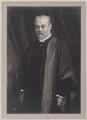 Claude Herman Walter Johns, by Elliott & Fry - NPG x18882