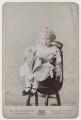 Prince Edward, Duke of Windsor (King Edward VIII), by W. & D. Downey - NPG x18899