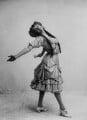 Dame Gladys Cooper, by Bassano Ltd - NPG x18901