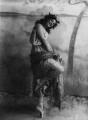 Lydia Kyasht, by Bassano Ltd - NPG x18909