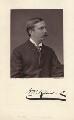 William Hunter Kendal (William Hunter Grimston), by Lock & Whitfield, published by  Wyman & Sons - NPG x18997