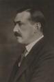 Robert Molesworth Kindersley, 1st Baron Kindersley, by Elliott & Fry - NPG x19139