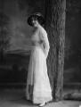 Dame (Esmerelda) Cicely Courtneidge, by Bassano Ltd - NPG x19184