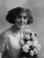 Dame (Esmerelda) Cicely Courtneidge, by Bassano Ltd - NPG x19187