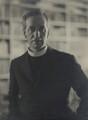 Ronald Arbuthnott Knox, by Howard Coster - NPG x1954