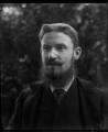 George Bernard Shaw, by Sir Emery Walker - NPG x19648