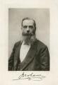 John Lane, by Walter L. Colls, after  James Charles Dinham - NPG x19871