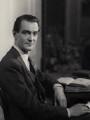 Cuthbert Joseph Mayne