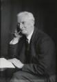 Sir Arthur Pelham Heneage