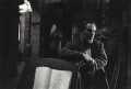Anton Walbrook (Adolf Wohlbruck), by Bob Willoughby - NPG x20692