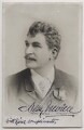 (Thomas) Henry Gartside Neville, published by Rotary Photographic Co Ltd - NPG x21488