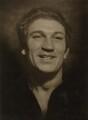 Victor Andrew de Bier McLaglen, by Henry Waxman - NPG x21559