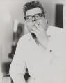 John Andrew Howard Ogdon, by Nicolo Vogel - NPG x21676