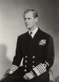 Prince Philip, Duke of Edinburgh, by Baron (Sterling Henry Nahum) - NPG x21936