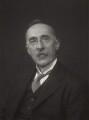 George Peabody Gooch