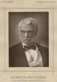 John James Robert Manners, 7th Duke of Rutland, by James Russell & Sons - NPG x22145