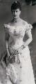 Queen Mary, by Lafayette (Lafayette Ltd) - NPG x22384