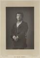 Wilson Barrett (William Henry Barrett), by W. & D. Downey, published by  Cassell & Company, Ltd - NPG x227