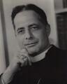 Nigel Edmund Cornwall