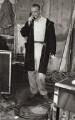 Douglas Fairbanks Jr, by Herbert K. Nolan - NPG x24192